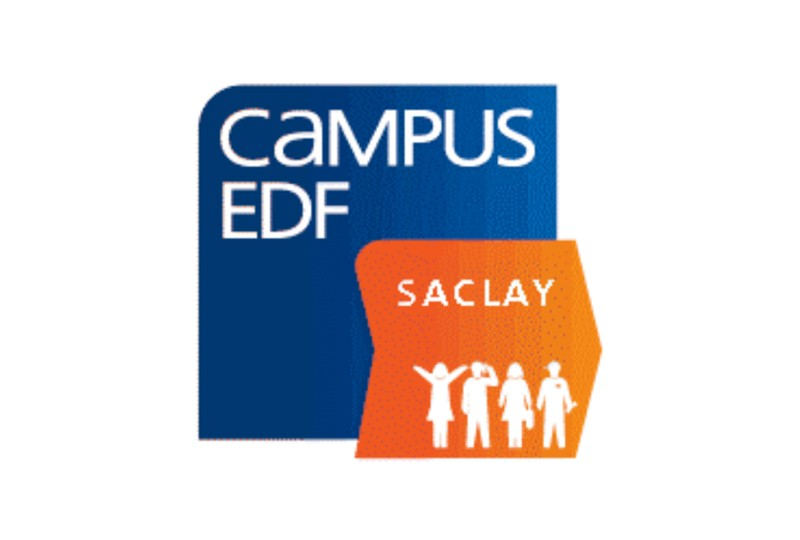 Orenoque r f rences campus de formation edf - Campus formation mondeville ...